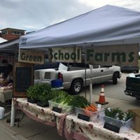 Green School Farms