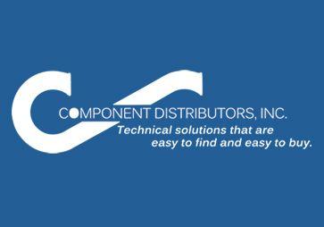 Component Distributors, Inc. (CDI)