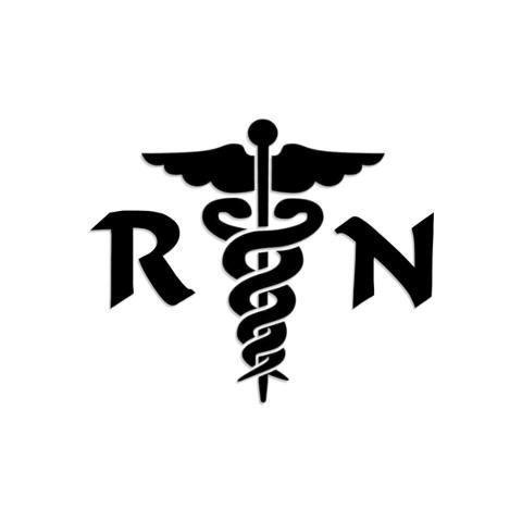 Registered Informatics Nurse