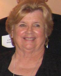 Kristine Engels