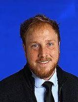 Brady Adamowicz