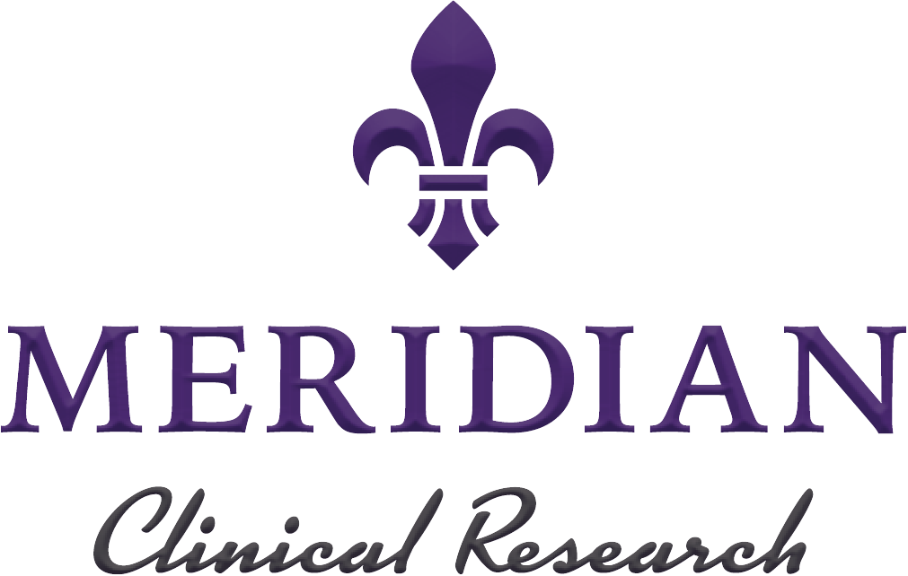 Meridian Clincal Research