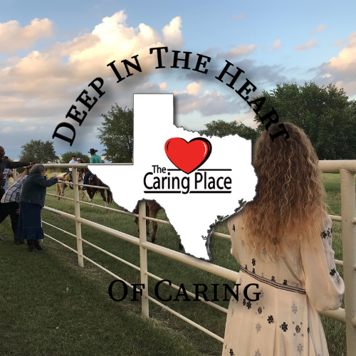 Deep in the Heart of Caring