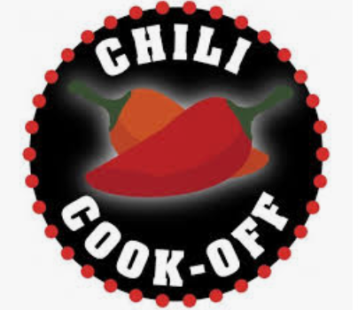 Tavern on Q's Annual Chili Cookoff