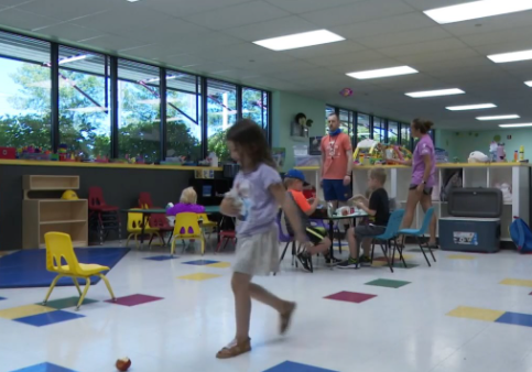 How will MT spend big pot of federal child-care money?