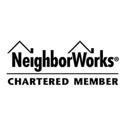 NeighborWorks Charter Member