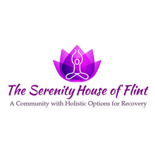 The Serenity House of Flint