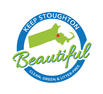 Stoughton Town Cleanup Day