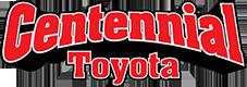 Centenntial Toyota