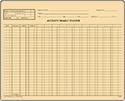 Accounts Payable Envelope 1-Color 1650