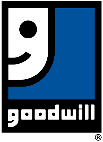 Goodwill Industries of the Berkshires and Southern Vermont, Inc.