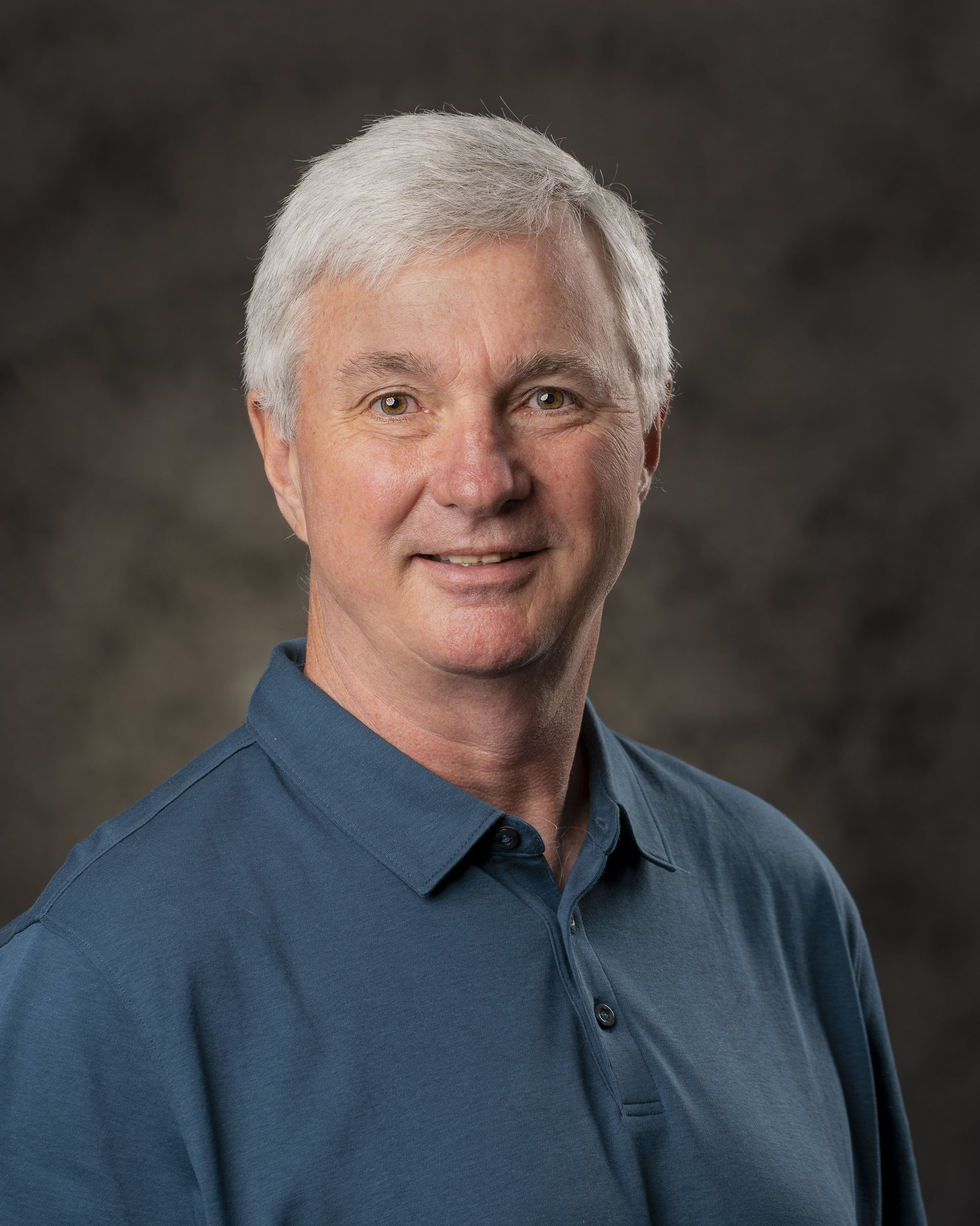 Steve Burleson