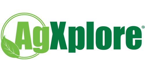 AgXplore