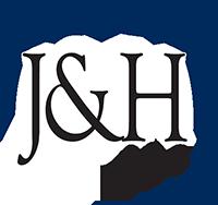 J&H, Inc.