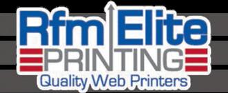 Rfm Elite Printing