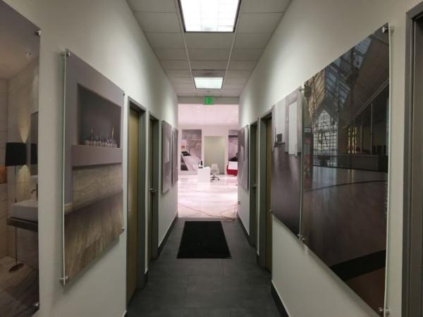 High Resolution Office Photos Orange County CA