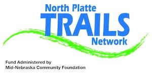 Add connections to North Platte trails