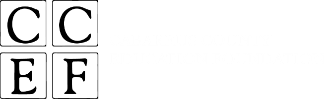 Cabarrus County Education Foundation