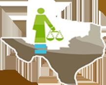 Legal Aid of North Texas
