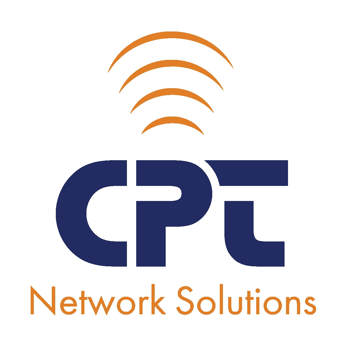 CPT Network Solutions, Inc.