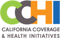 California Coverage & Health Initiatives