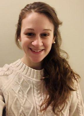 Elizabeth FrancoKopec, M.Ed, MPH, LPC