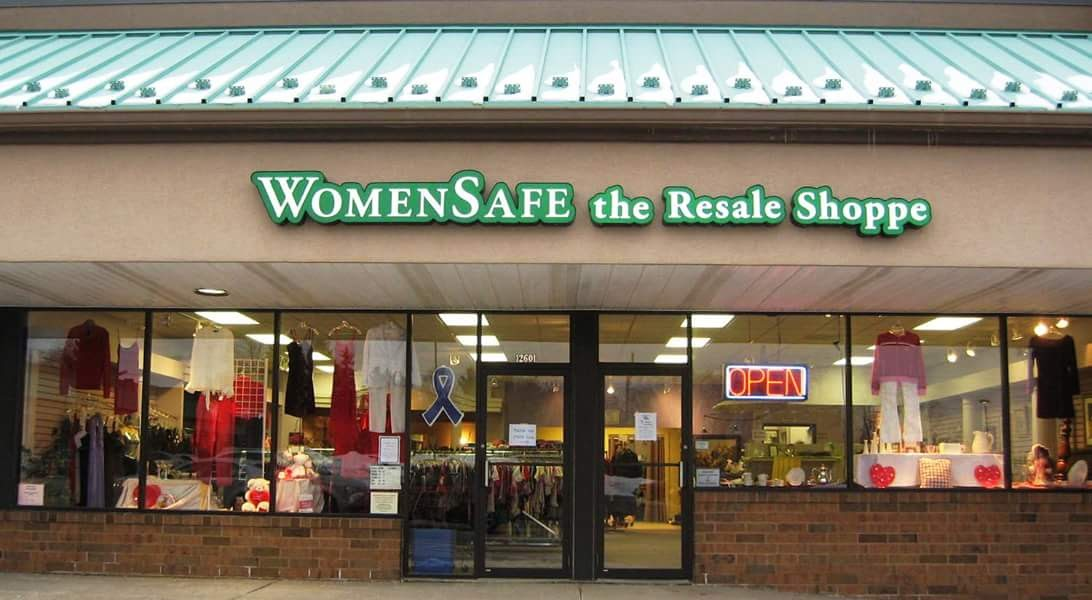 How to Donate to the Resale Shoppe