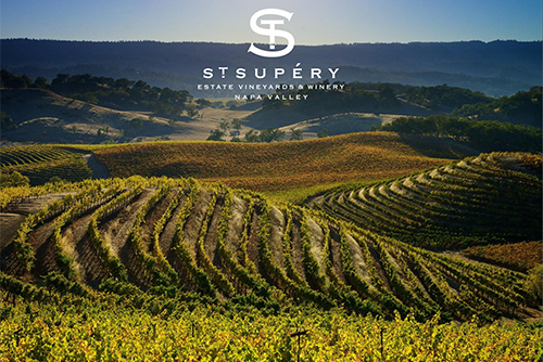 St. Supéry Vineyards & Winery