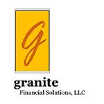 Granite Financial Solutions, LLC