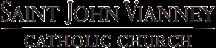 St. John Vianey