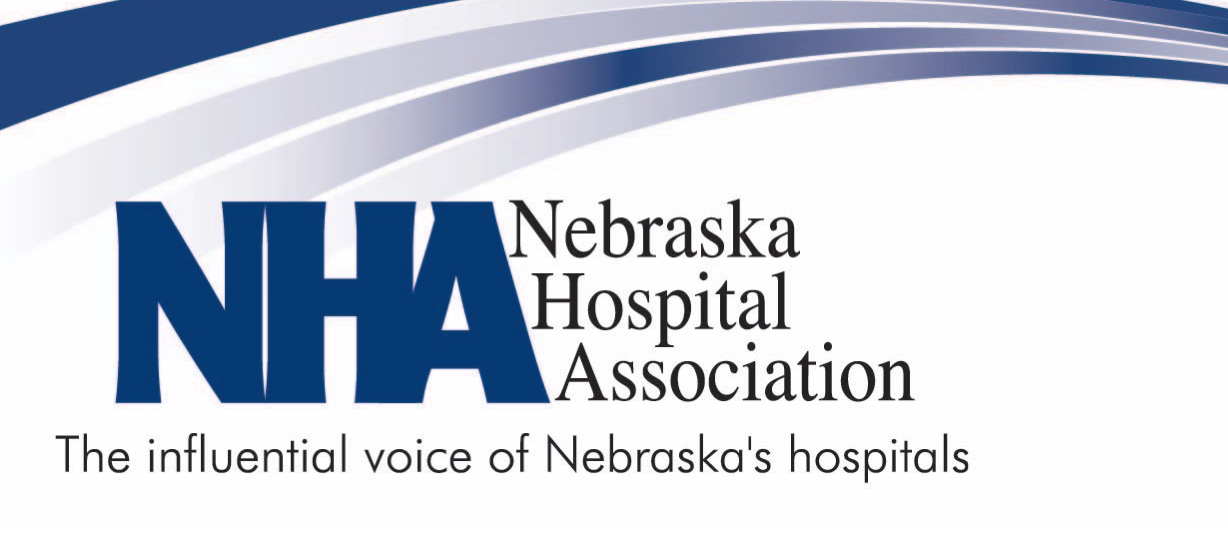 Press Release from NHA