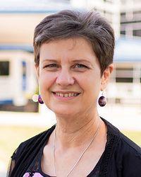 Loretta Wehrs, Director, Medicare MDS