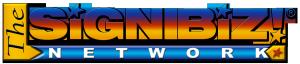 Sign Biz Network Member Logo