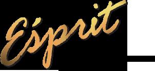 Esprit Graphic Communications
