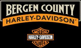 Bergen County Harley-Davidson Kitten Adoption Event!