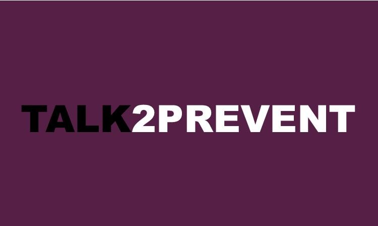 Talk2Prevent