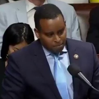 CONGRESSMAN JOE NEGUSE CO-2