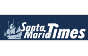 Reading Rates Rising due to Literacy Program-Santa Maria Times