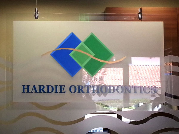 Hardie Orthodontics