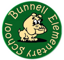Bunnell Elementary