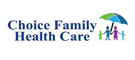 Choice Family Health Care