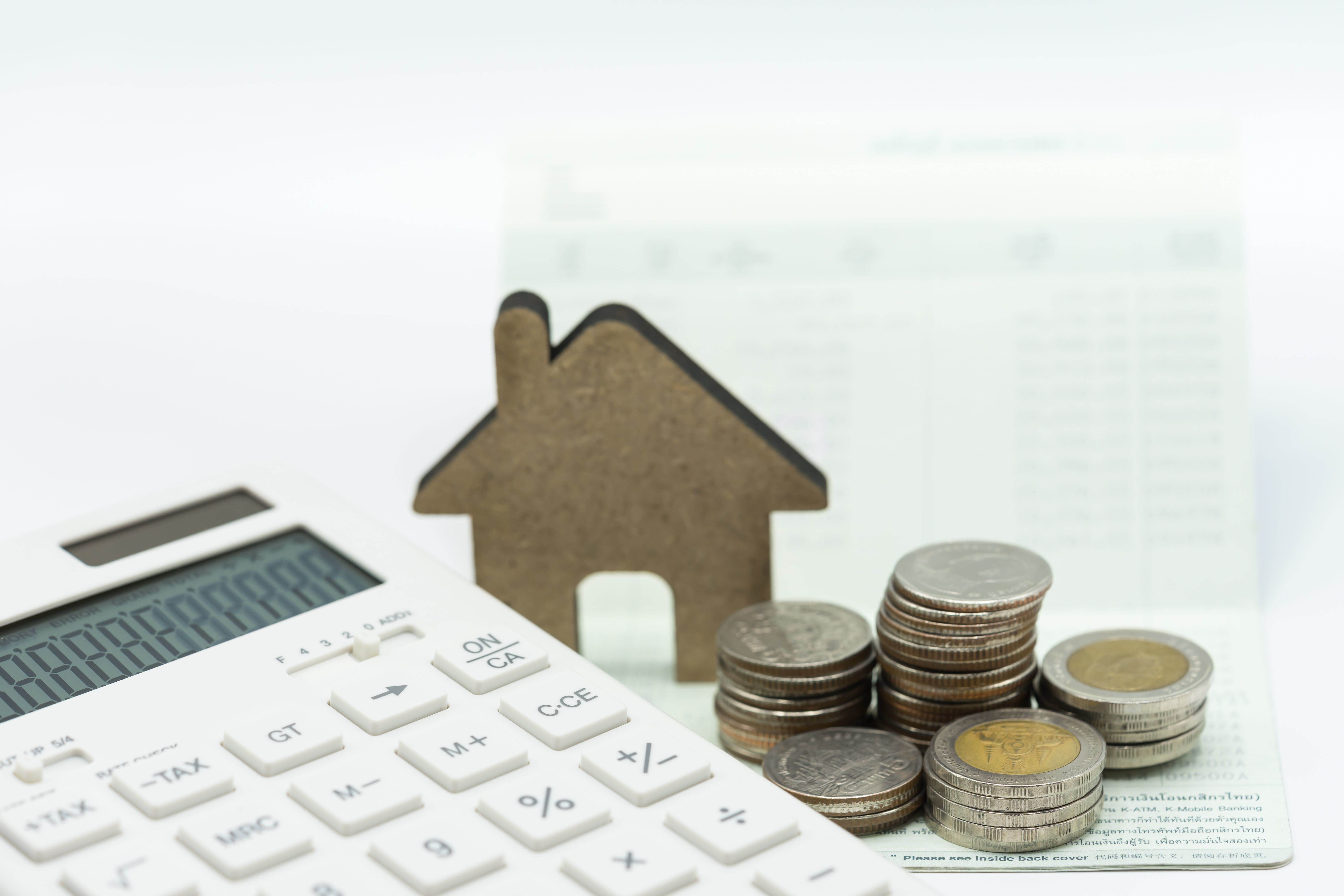 Rent, Mortgage and Utility Relief for Households Affected by COVID-19