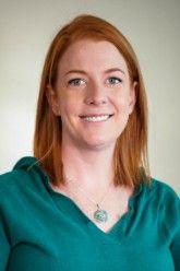Alison Quinn-Beitscher, FNP-BC, MSW