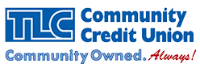 TLC Community Credit Union