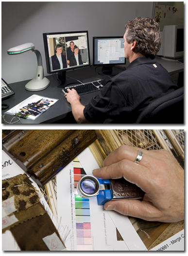 Prepress-Two-Images