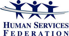 Human Services Federation