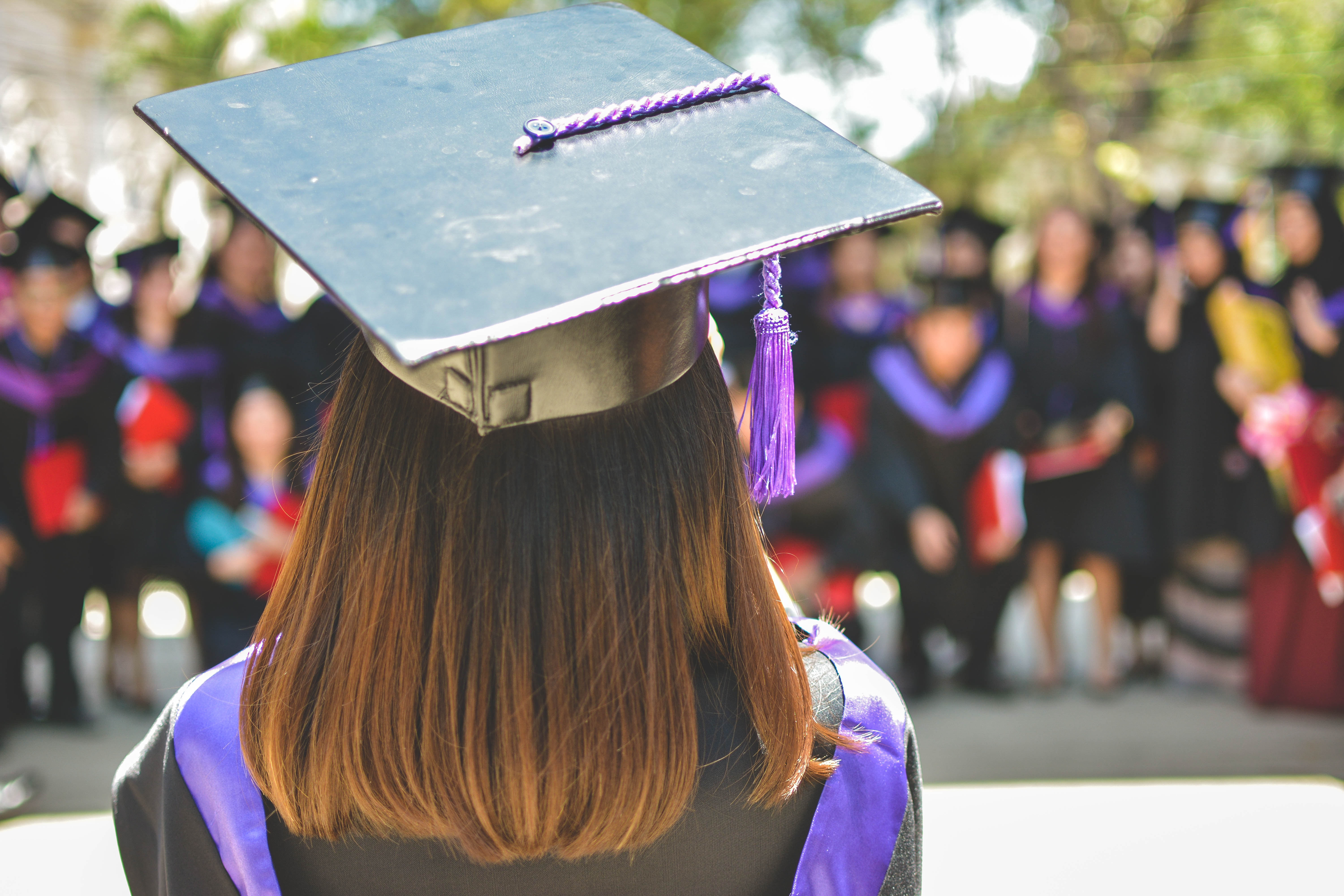 Priority Services Eliminated for High School Graduates with Developmental Disabilities
