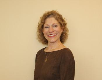 Jeanne Guarnieri