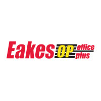 Eakes Office Plus
