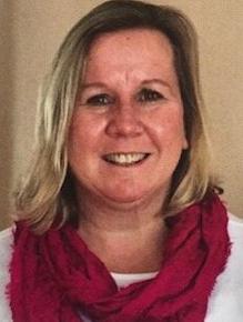 Jeanne Downey - Erie